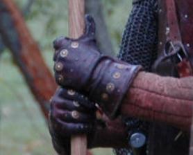 Handske01